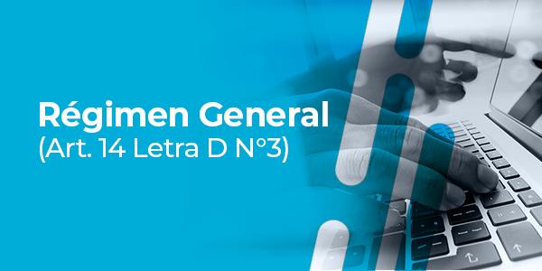 Letra D N°3