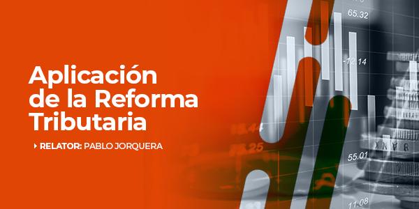 Aplicación Reforma